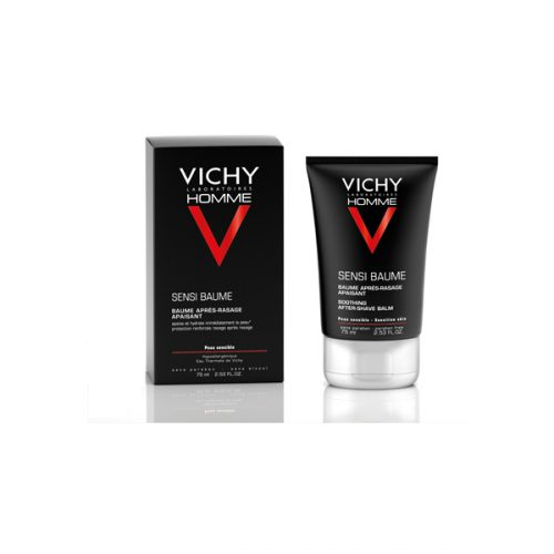 Vichy Home After Shave