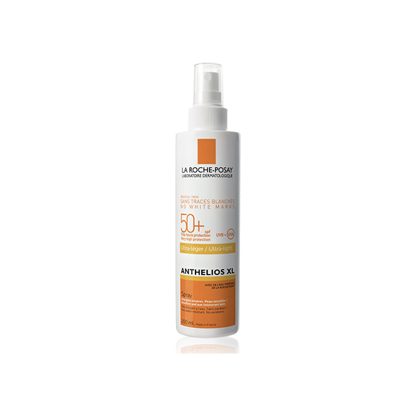 La Roche-Posay ANTHELIOS XL SPF 50 Spray