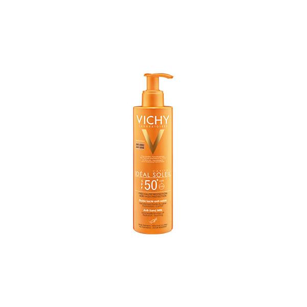 Vichy Ideal Soleil Anti Sand SPF50