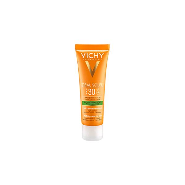Vichy Soleil SPF30