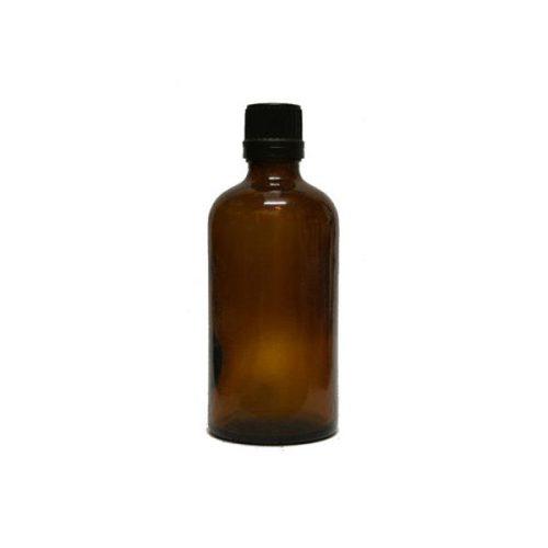 καθαρό καστορέλαιο