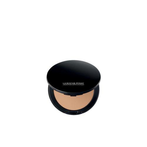 la roche posay tolerian compact make up